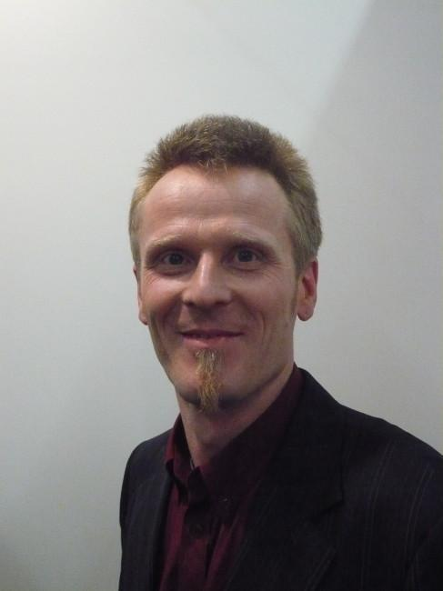 Robert Kaufmann